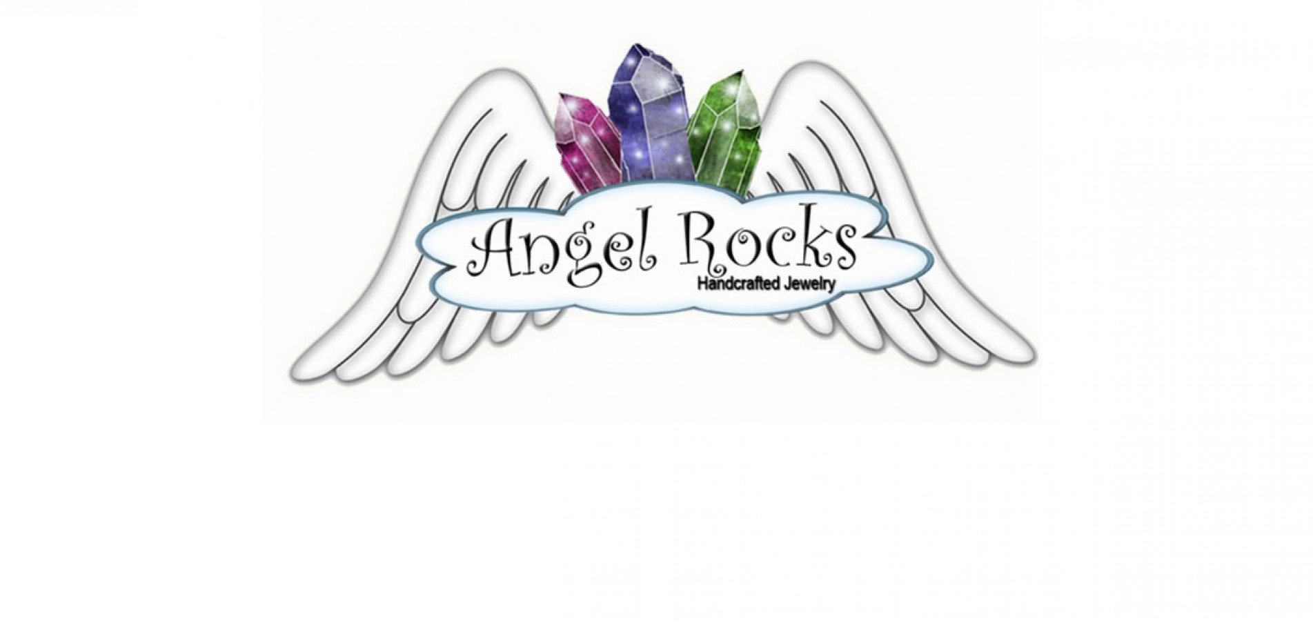 Main Angel Rocks Jewelry Banner1